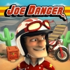 Joe Danger artwork