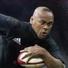 Jonah Lomu Rugby Challenge artwork