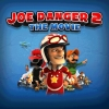 Joe Danger 2: The Movie artwork