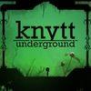 Knytt Underground artwork