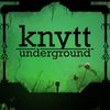 Knytt Underground (VITA) game cover art