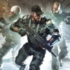 Killzone: Mercenary (Vita) artwork
