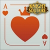 Knight Solitaire artwork