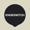 Knobswitch artwork