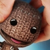 LittleBigPlanet (VITA) game cover art