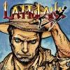 La-Mulana EX artwork