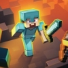 Minecraft: PlayStation Vita Edition artwork