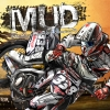 MUD: FIM Motocross World Championship artwork