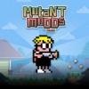 Mutant Mudds Deluxe artwork