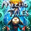 Mecho Tales artwork