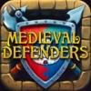 Medieval Defenders artwork