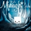 Midnight Deluxe artwork