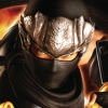 Ninja Gaiden Sigma Plus (VITA) game cover art