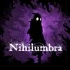 Nihilumbra artwork