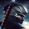 Ninja Gaiden Sigma 2 Plus (XSX) game cover art