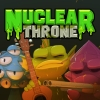 Nuclear Throne artwork