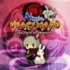 Ninja Usagimaru: Two Tails of Adventure artwork