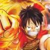 One Piece: Kaizoku Musou 2 artwork