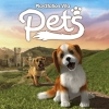 PlayStation Vita Pets artwork