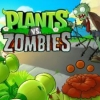 Plants vs. Zombies (XSX) game cover art