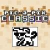 Pic-a-Pix Classic artwork