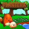 Plantera artwork