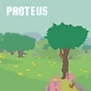 Proteus artwork