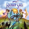 Rainbow Skies (XSX) game cover art
