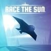 Race the Sun artwork