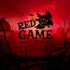 Red Game Without a Great Name artwork