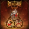 Ring Run Circus artwork