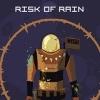 Risk of Rain artwork