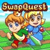 SwapQuest artwork