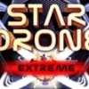 StarDrone Extreme (XSX) game cover art
