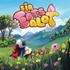 Sir Eatsalot artwork