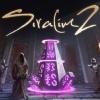 Siralim 2 artwork