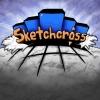 Sketchcross artwork
