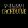 Skylight Freerange 2: Gachduine artwork