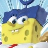 SpongeBob HeroPants (XSX) game cover art