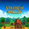 Stardew Valley artwork