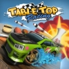 Table Top Racing artwork