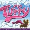 Tuffy the Corgi and the Tower of Bones (XSX) game cover art