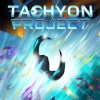 Tachyon Project artwork