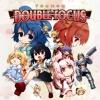 Touhou: Double Focus artwork