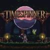 Timespinner artwork
