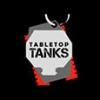 Table Top Tanks artwork