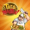 Taco Master artwork