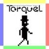 TorqueL artwork