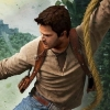 Uncharted: Golden Abyss artwork