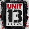 Unit 13 artwork